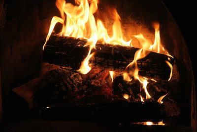 02_19_06 Santa Fe Fire